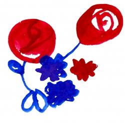 bloemengroepje5