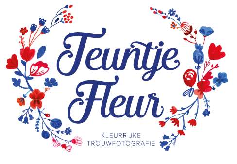 Teuntje Fleur
