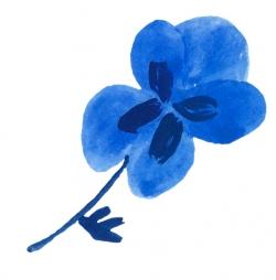 bloem3